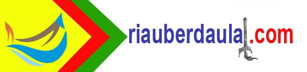 riauberdaulat.com